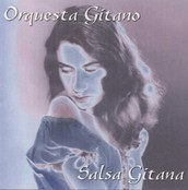 Salsa Gitana - Orquesta Gitano - H&R Block Tax Mobile / Tax Móvil